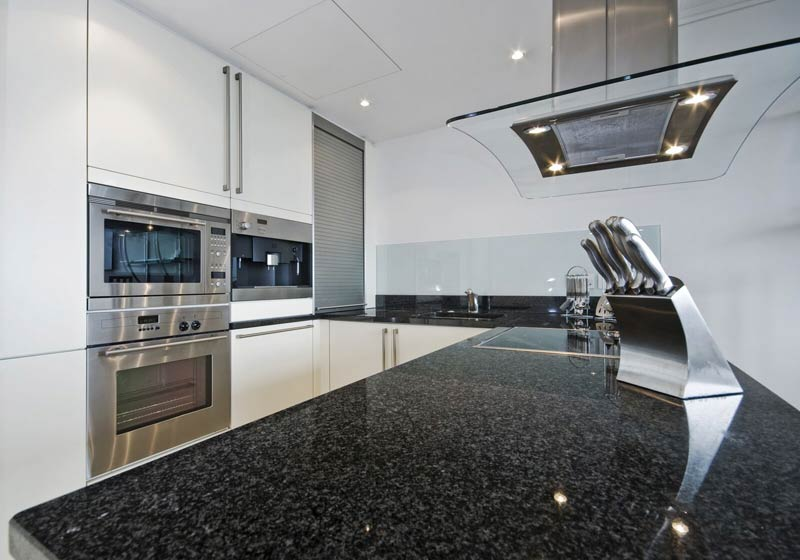 Granite Countertops Pittsburgh PA 10 Granite Direct